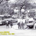 A história dos transportes na região do Campo Grande – Parte III – A licitação consolida a Campos Elíseos no Campo Grande