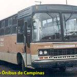 A história dos transportes no Campo Grande – Parte VI – Chega a TUGRAN, e o transporte vai para o buraco
