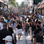 ACIC aponta que Campinas e região deve abrir 13 mil vagas temporárias para o Natal