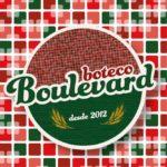 Boteco Boulevard – Shopping Spazio Ouro Verde