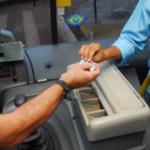 Justiça do Trabalho obriga fim de dupla função nos ônibus de Campinas