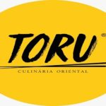 Rodízio da Toru Culinária Oriental – Cambuí