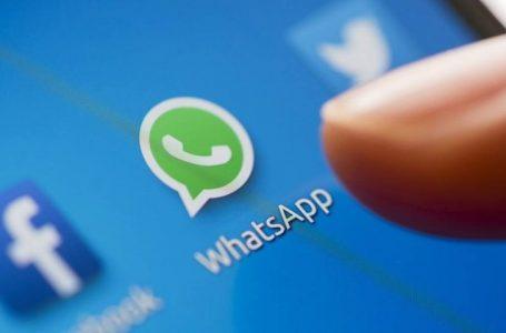 Polícia Civil detém quadrilha especializada em golpes pelo WhatsApp