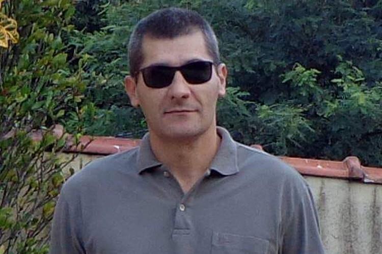 URGENTE   Atirador invade a Catedral de Campinas, mata 5 e comete suicídio