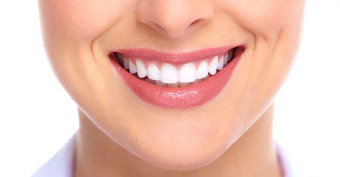 Saiba quais são os nutrientes que mais preservam a saúde da sua boca