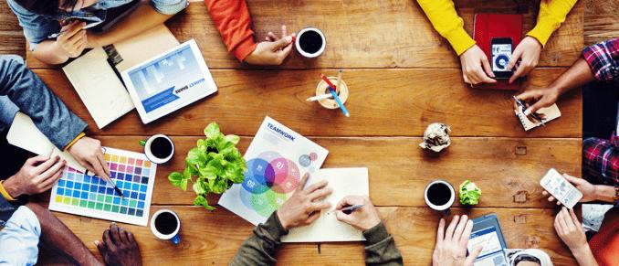 O que o mercado espera de um profissional de criação publicitária?