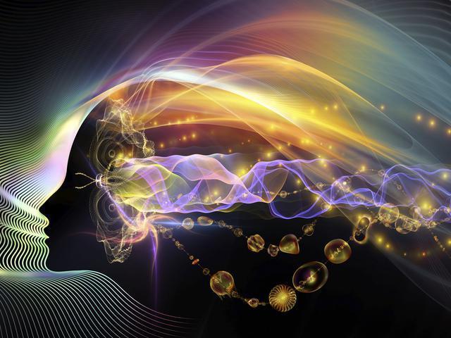 Artigo: A evolução humana ajuda a compreender algumas atitudes do dia-a-dia