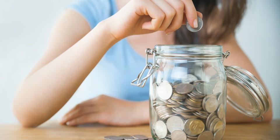 10 dicas de como organizar as contas de casa e ainda guardar dinheiro