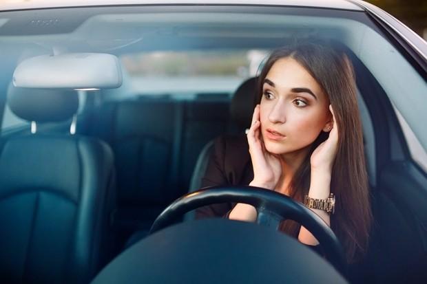Maior número de multas de brasileiros no trânsito são por excesso de velocidade