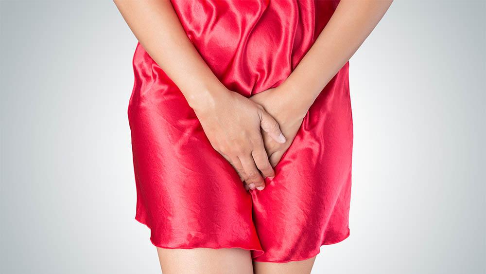 Como identificar a candidíase durante a gravidez, enfermidade que atinge 75% das mulheres