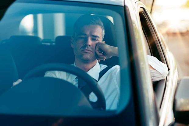 Todas as multas de trânsito podem ser questionadas pelos possíveis infratores