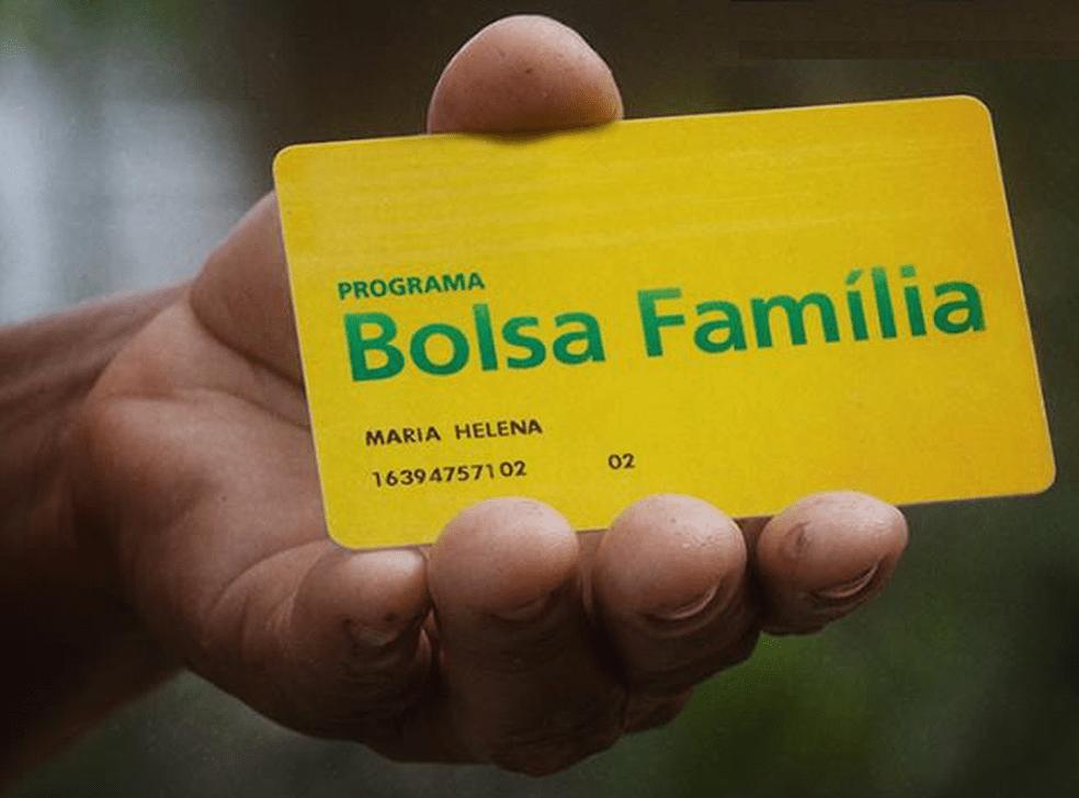 Governo não garante pagamento de 13º aos beneficiários do Bolsa Família em 2020