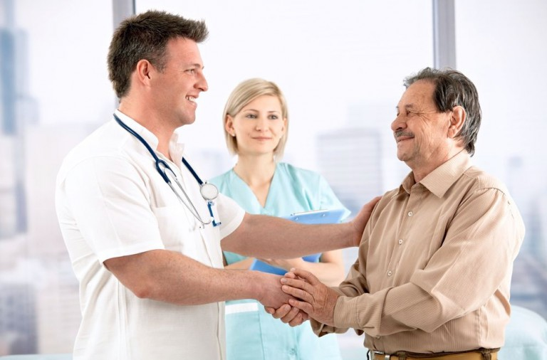 A importância do atendimento médico humanizado em qualquer rede de saúde