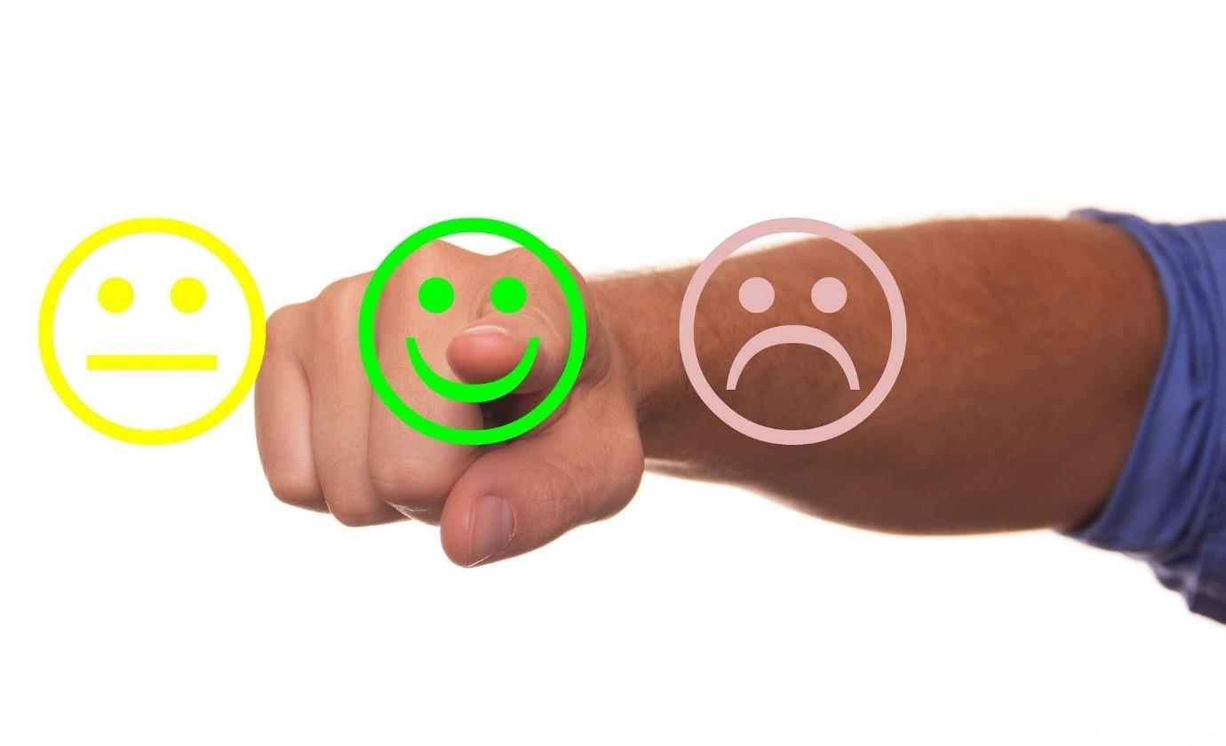 A satisfação do cliente – Um investimento primordial para manter o seu negócio no mercado