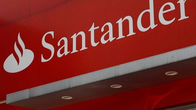 """Santander é condenado a indenizar funcionária que foi chamada de """"burra"""" por estar grávida"""