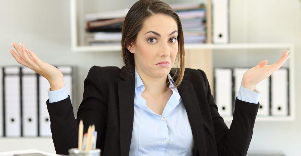 O quanto a ansiedade prejudica na tomada de decisões em toda a vida