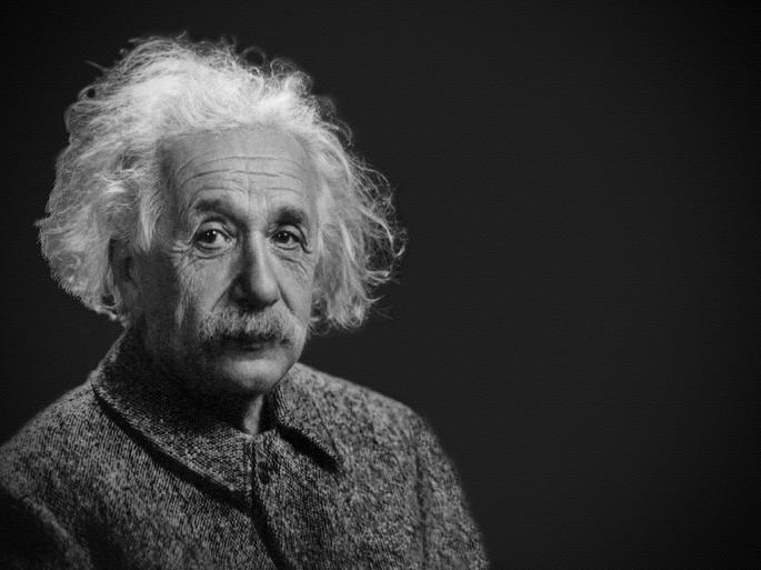 Curiosidades | O que o cérebro de Albert Einstein tinha de diferente para ele ser tão inteligente?