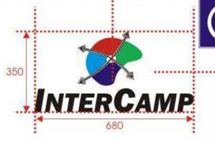 Curiosidades   O que significa a logomarca do sistema InterCamp em Campinas?
