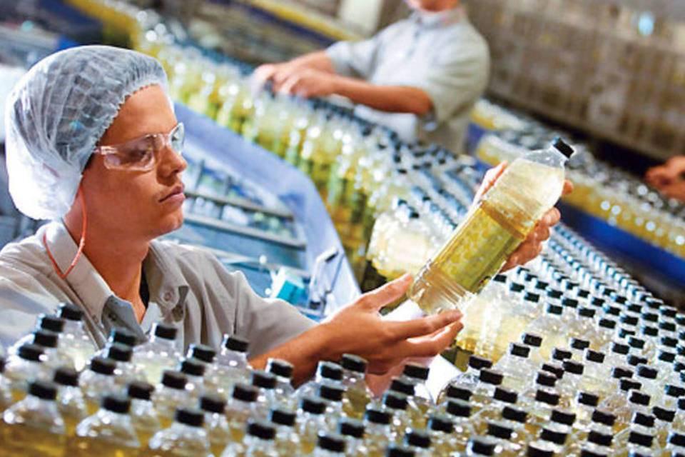 Curiosidades | Por que a garrafa de óleo vegetal tem sempre 900ml e não 1 litro?