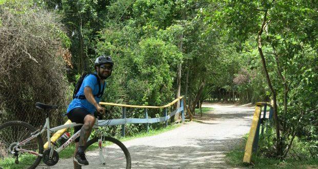 Número de bicicletas nas ruas de Campinas cresce e leva serviços para mecânicos