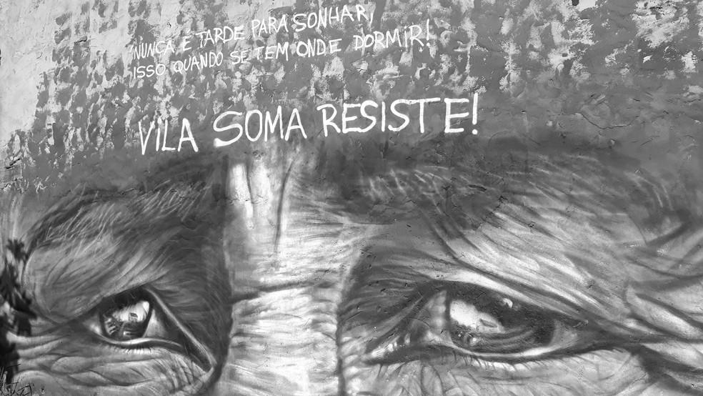 STF encerra processo da Vila Soma e terra vai passar para os moradores em Sumaré