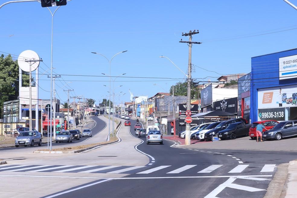 Veja 5 pontos positivos e 5 pontos negativos do BRT de Campinas
