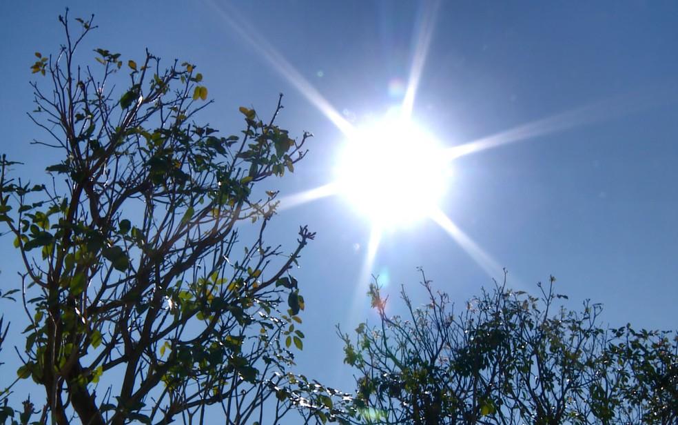 Onda de calor volta a atingir região de Campinas nesta semana
