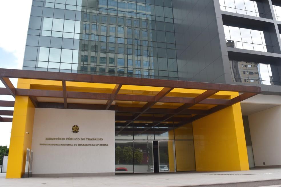 Justiça proíbe Emdec de praticar assédio moral contra funcionários; Casos aumentaram na gestão Barreiro