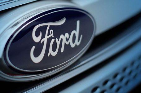 Primeira montadora a se instalar no Brasil, Ford anuncia fechamento de todas suas fábricas no país