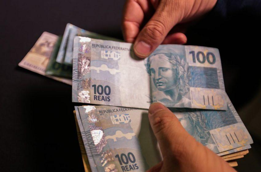 Prefeitura de Campinas aumenta margem do empréstimo consignado dos servidores para 35%