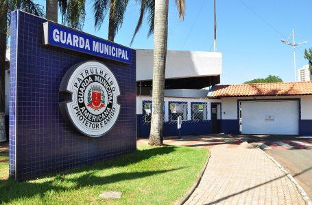 Garota de programa chama Guarda Municipal pois cliente não queria pagar por serviço