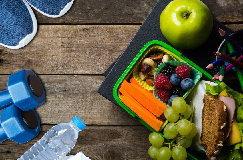 Leite fermentado colabora para uma alimentação saudável
