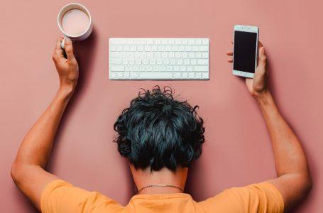 Síndrome de burnout: como lidar com esse transtorno que afeta cada vez mais pessoas