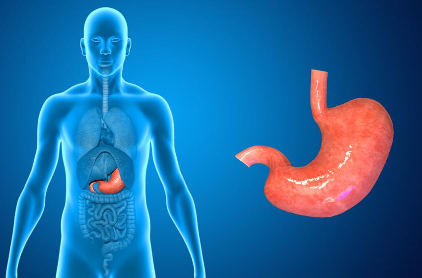 Técnica bariátrica restritiva auxilia na perda de peso e no controle de doenças
