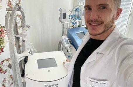 Botox é saúde! Dr. Pedro Mancini revela casos clínicos em que a toxina botulínica pode te ajudar