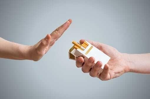 Dia Nacional de Combate ao Fumo: hábito e consumo aumentaram durante a pandemia