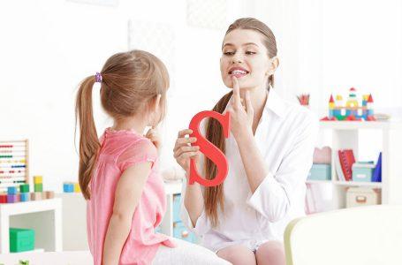Nem tudo é Autismo! Apraxia e Transtorno Desenvolvimento da Linguagem podem muitas vezes ser o motivo do atraso ou dificuldade de fala do seu filho