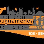 7ª Meia Maratona Pague Menos vai dar um nó no trânsito do centro neste domingo