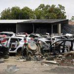 Finanças | Os desmanches irregulares e a o novo Seguro Popular de Automóveis